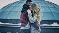 Kata-kata bijak tentang cinta dan kehidupan / Sumber: iStockphoto