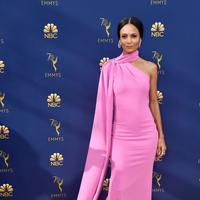 Thandie Newton, EMMYS 2018, Getty Image