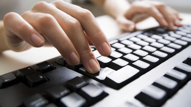 6 Langkah Mudah Perbaiki Keyboard Laptop Yang Bermasalah Tekno