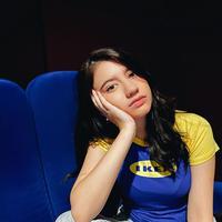 Cassandra Lee (Instagram/cassandraslee)