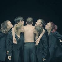 Black Swan, BTS kombinasikan musik dan koreografi dalam sebuah art film.