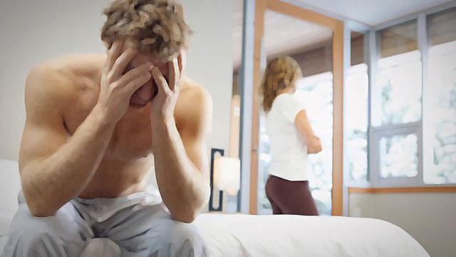 obat impotensi untuk penderita diabetes mellitus