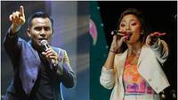 Saksikan konser digital Pertashow, Konser Digital #BerkahDiRumah persembahan Pertamina.
