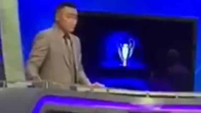 Berita Video Tiktok Bola.com, Jangan Lupa Saksikan Liga Champions Hanya di SCTV dan Vidio