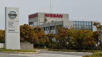 Pabrik Nissan terpaksa ditutup sementara akibat kelangkaan microchip (CNET)