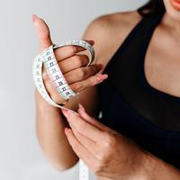 Diet ektreme/unsplash