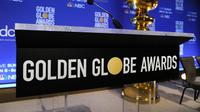 Golden Globes (AP Photo/Chris Pizzello)