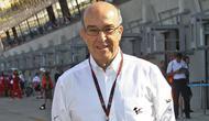 CEO Dorna, Carmelo Ezpeleta, telah menggelar pertemuan dengan Rossi, Marquez, dan Lorenzo. Beginilah hasil pertemuan mereka.