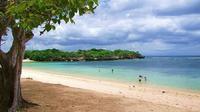 Pantai Nusa Dua. Foto: TripAdvisor
