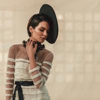 Tebak kepribadianmu dari gaya berpakaian/ Hudson Marques from Pexels