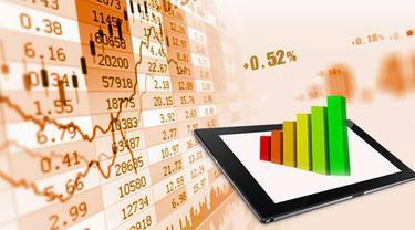 7 Keuntungan Investasi Reksa Dana yang Belum Banyak Diketahui Orang