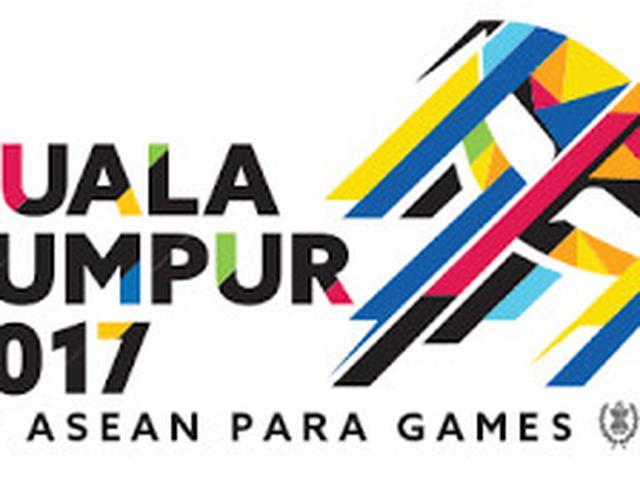 Indonesia Menuju Jalur Juara Umum Asean Para Games 2017 Bola Liputan6 Com
