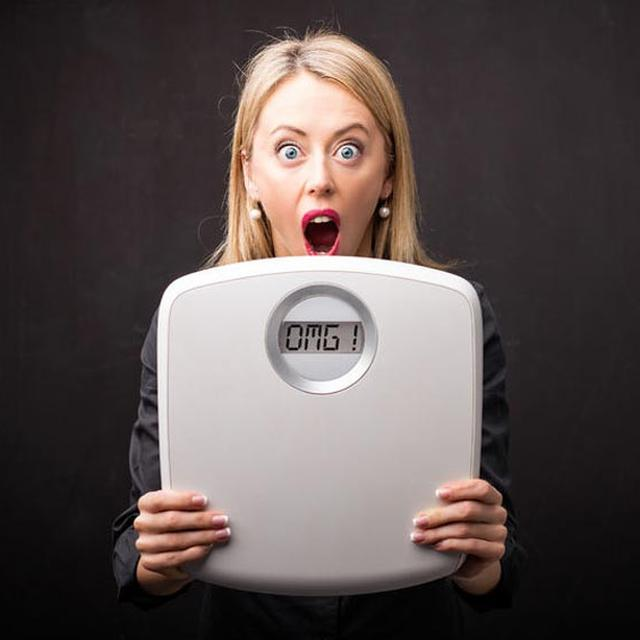 Tipe Kepribadian Bisa Bikin Gagal Diet - Health Liputan6.com