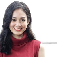 Faradilla Yoshi (Bambang E Ros/Fimela.com)