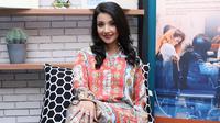 Tsania Marwa (Fimela.com/Adrian Putra)