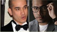 Okan Cornelius masih menunggu permintaan maaf Sammy Simorangkir. (Nurwahyunan/Adrian Putra/Bintang.com)