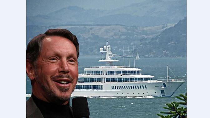 Yacht pada miliarder teknologi cukup terkenal di dunia, seperti milik Larry Ellison, Mark Cuban, dan Paul Allen.#source%3Dgooglier%2Ecom#https%3A%2F%2Fgooglier%2Ecom%2Fpage%2F%2F10000