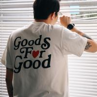 The Goods Dept