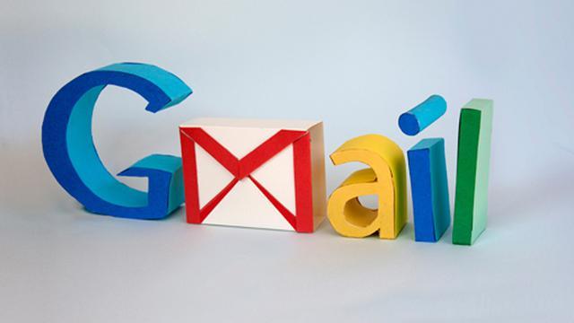 Tips Optimalkan dan Maksimalkan Penggunaan Gmail