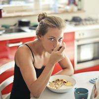 Ilustrasi Aktivitas Diet Credit: pexels.com/AndreaPiacquadio