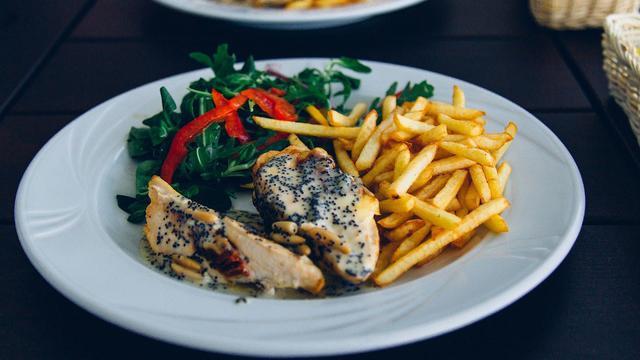 5 Ide Masakan Hari Ini Menu Lezat Cocok Untuk Diet Ragam Bola Com