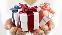 The Body Shop menghadirkan ragam gift set menarik yang bisa dijadikan pilihan untuk berbagi kebahagiaan bersama orang terkasih di Hari Raya. (Foto: iStockphoto)
