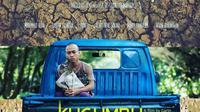 Film 'Kucumbu Tubuh Indahku' mendapat penolakan dari Pemkot Palembang (Liputan6.com / Nefri Inge)