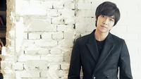 Lee Seung Gi mengaku senang dengan peraihan drama terbaru yang diperankannya sehingga memberikan hadiah untuk kru dan pemain film.