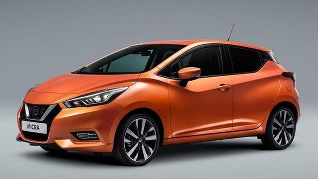 5700 Gambar Mobil Warna Coklat Metalik Terbaik