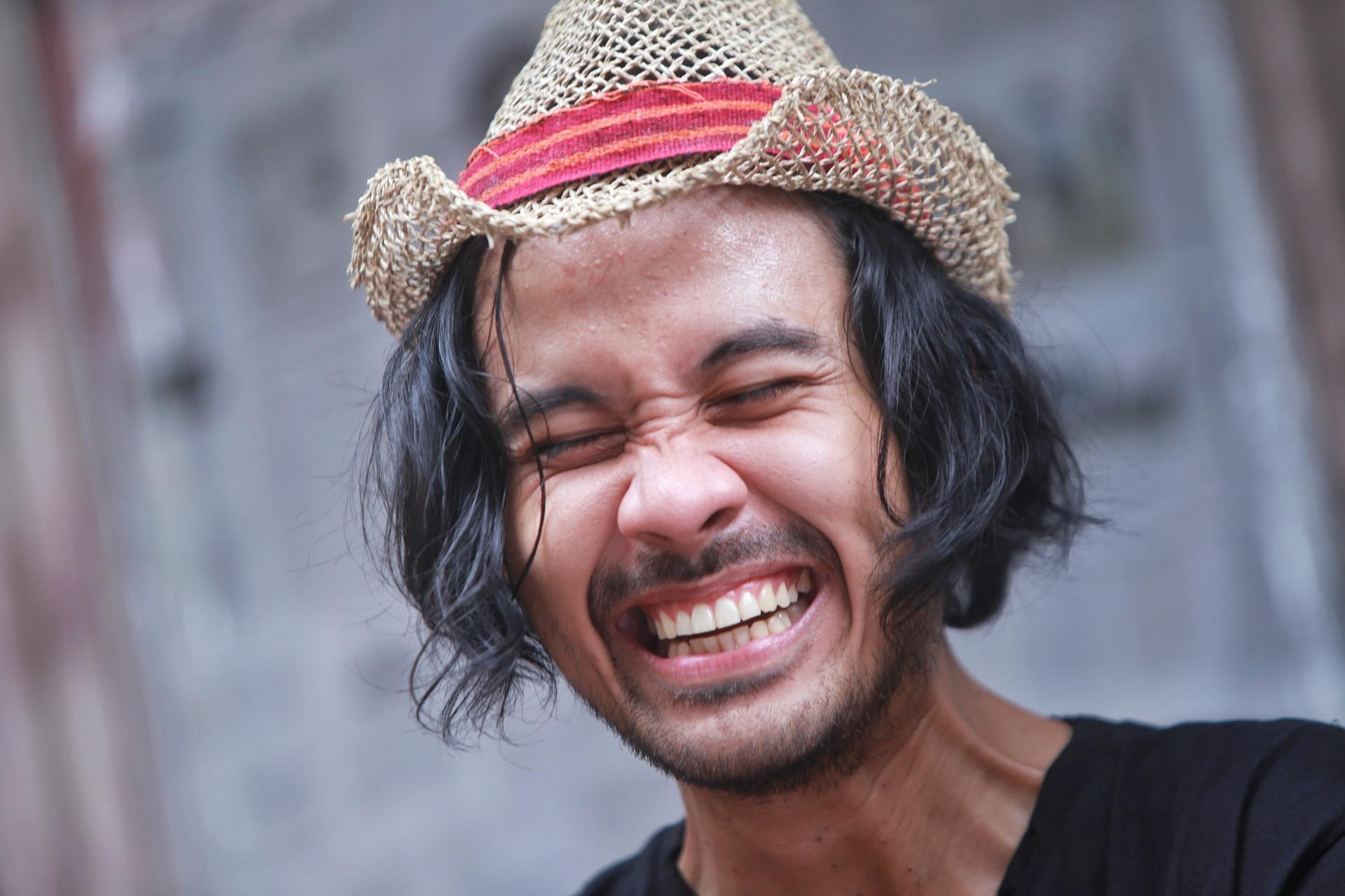 Chicco Jerikho (Adrian Putra/Bintang.com)