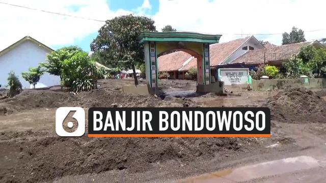 banjir bondowoso thumbnail