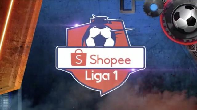 Berita video jangan lewatkan laga-laga menarik yang digelar pada pekan ketiga Shopee Liga 1 2020 dan ditayangkan secara live exclusive di Indosiar dan Vidio.