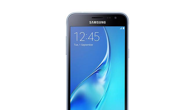 Galaxy J3 Prime dengan layar Super AMOLED berukuran 5 inci (sumber: samsung)#source%3Dgooglier%2Ecom#https%3A%2F%2Fgooglier%2Ecom%2Fpage%2F%2F10000
