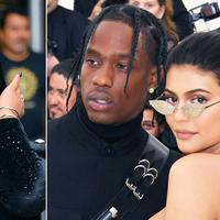 """Nicki Minaj sepertinya takkan berhenti untuk menutup mulutnya dan tidak membuat """"keributan"""" dengan rapper lain. (Us Weekly)"""