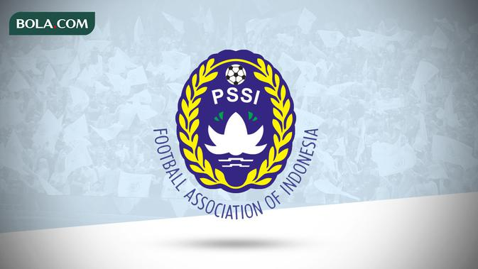 PSSI dan PT LIB Belum Tentukan Skema untuk Kelanjutan Kompetisi