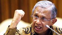 Anwar Nasution (Istimewa)