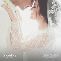 Photo: bridestory/DIERA BACHIR