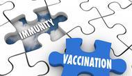 Herd Immunity, Vaksin, Infeksi, Vaksinasi COVID-19, Vaksin COVID-19, Vaksin Corona