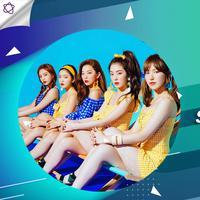 Menyimak 5 artis k-pop di bawah naungan SM Entertainment yang bakal segera comeback. (Foto: Twitter/RVsmtown, Desain: Nurman Abdul Hakim/Bintang.com)