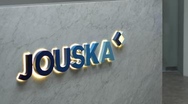 PT Jouska Finansial Indonesia (Jouska)