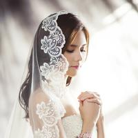 ilustrasi pernikahan/copyright Pixabay