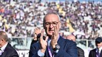 Claudio Ranieri (AP/Maurizio degl'Innocent)
