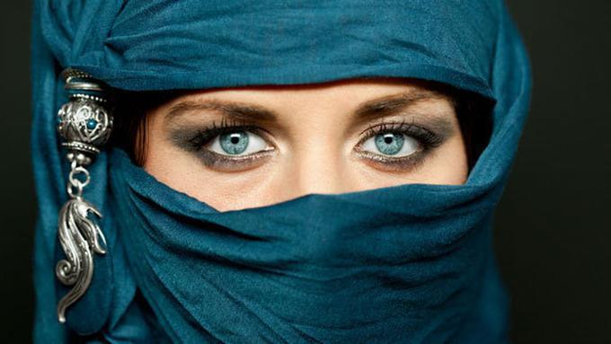 Hukum Akad Nikah Islam untuk Wanita yang Sedang Haid ...