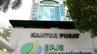 Berdasarkan penelusuran yang dilakukan BPJS Ketenagakerjaan, seluruh ABK ini terdaftar kedalam program BPJS Ketenagakerjaan melalui Kantor Cabang Perintis (KCP) Tual.