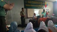 TMMD di Tangerang (Liputan6.com / Muhamad Amaludin)