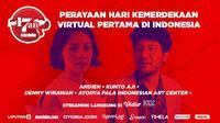 17an Merdeka/copyright merdeka.com