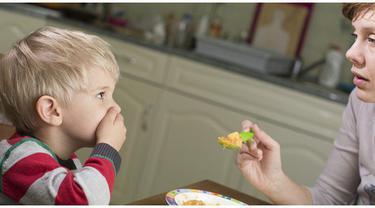 Tips Jitu Siasati Anak yang Susah Makan ala Psikolog Anak dan ... 22b00a8a04