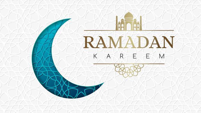 Pengertian Puasa Ramadhan, Syarat, Rukun, Hingga Hikmah