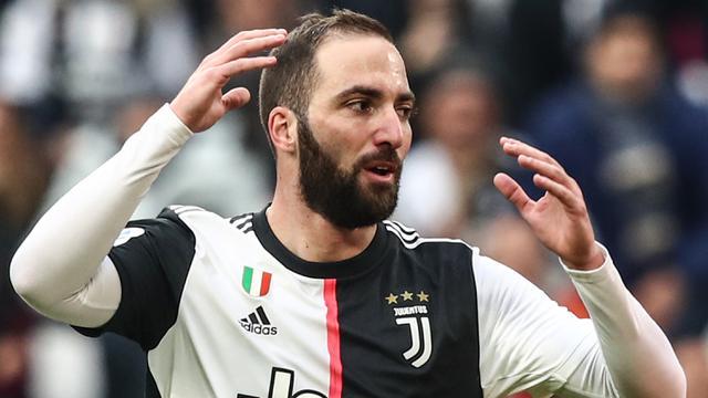 Aaron Ramsey dan 5 Bintang Juventus yang Bakal Ditendang Andrea Pirlo