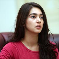 Foto profil Nabila Syakieb (Deki Prayoga/bintang.com)